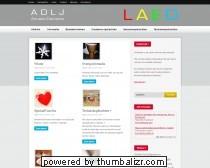 http://www.adlj.nl/laed/