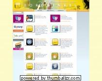 De digibordgids met het overzicht van producten en diensten voor tablet en digitaal schoolbord