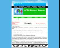 dyslexie tips voor leerkrachten