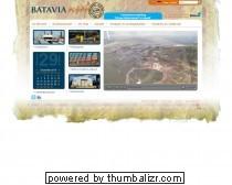 http://www.bataviawerf.nl/batavia_virtueel.html