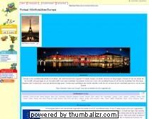 Portaal:WikiKidsAtlas/Europa - Wikikids