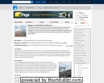 Bergen van Schotland: De Munros | Reizen en Recreatie: Europa
