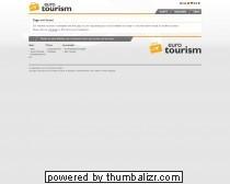 http://www.eurotourism.com/en_default.asp