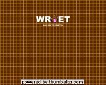 WROET
