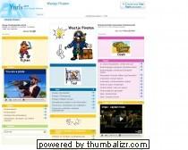 http://weetje-piraten.yurls.net/