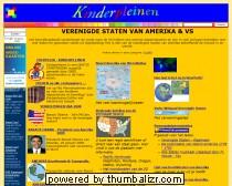 http://www.kinderpleinen.nl/showPlein.php?plnId=1526&markpart=42057