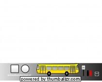 http://www.schoolbordportaal.nl/files_sb/programma-flash-655/bussommen-swf.html
