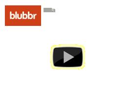 Bubbrtv